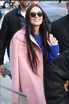 Celebrity Photo: Demi Moore 1470x2205   171 kb Viewed 31 times @BestEyeCandy.com Added 98 days ago