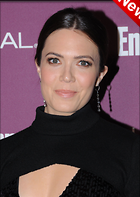 Celebrity Photo: Mandy Moore 2249x3170   771 kb Viewed 3 times @BestEyeCandy.com Added 15 hours ago
