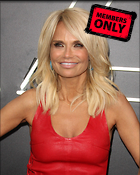 Celebrity Photo: Kristin Chenoweth 2882x3600   1.3 mb Viewed 0 times @BestEyeCandy.com Added 30 days ago