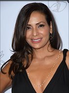 Celebrity Photo: Constance Marie 1200x1621   179 kb Viewed 26 times @BestEyeCandy.com Added 54 days ago