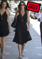 Celebrity Photo: Cindy Crawford 2930x4102   2.0 mb Viewed 2 times @BestEyeCandy.com Added 3 days ago