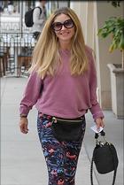 Celebrity Photo: Rebecca Gayheart 1200x1788   261 kb Viewed 13 times @BestEyeCandy.com Added 52 days ago