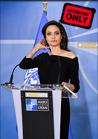 Celebrity Photo: Angelina Jolie 2942x4175   2.0 mb Viewed 0 times @BestEyeCandy.com Added 132 days ago