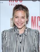 Celebrity Photo: Piper Perabo 2406x3158   730 kb Viewed 77 times @BestEyeCandy.com Added 360 days ago