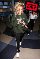 Celebrity Photo: Rita Ora 2400x3546   1.6 mb Viewed 0 times @BestEyeCandy.com Added 16 hours ago