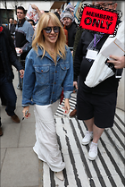 Celebrity Photo: Kylie Minogue 2188x3264   2.7 mb Viewed 0 times @BestEyeCandy.com Added 3 days ago