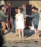 Celebrity Photo: Emma Stone 2603x3000   990 kb Viewed 17 times @BestEyeCandy.com Added 60 days ago