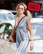 Celebrity Photo: Candice Swanepoel 2853x3600   1.5 mb Viewed 1 time @BestEyeCandy.com Added 7 days ago