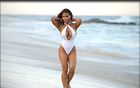 Celebrity Photo: Daphne Joy 2700x1692   253 kb Viewed 137 times @BestEyeCandy.com Added 146 days ago
