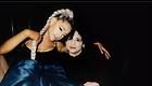 Celebrity Photo: Ariana Grande 474x272   71 kb Viewed 13 times @BestEyeCandy.com Added 56 days ago