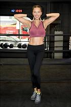 Celebrity Photo: Adriana Lima 683x1024   152 kb Viewed 59 times @BestEyeCandy.com Added 80 days ago