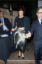 Celebrity Photo: Marisa Tomei 1200x1805   259 kb Viewed 33 times @BestEyeCandy.com Added 103 days ago