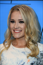 Celebrity Photo: Emily Osment 1200x1800   292 kb Viewed 79 times @BestEyeCandy.com Added 233 days ago