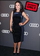 Celebrity Photo: Julia Louis Dreyfus 2500x3500   2.7 mb Viewed 0 times @BestEyeCandy.com Added 28 days ago