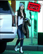 Celebrity Photo: Megan Fox 3421x4334   2.1 mb Viewed 1 time @BestEyeCandy.com Added 11 days ago