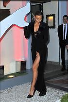 Celebrity Photo: Irina Shayk 1200x1800   337 kb Viewed 25 times @BestEyeCandy.com Added 23 days ago
