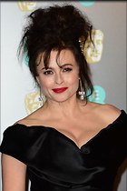 Celebrity Photo: Helena Bonham-Carter 1200x1800   179 kb Viewed 59 times @BestEyeCandy.com Added 209 days ago