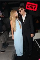 Celebrity Photo: Paris Hilton 3280x4928   2.3 mb Viewed 0 times @BestEyeCandy.com Added 96 minutes ago
