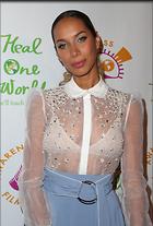Celebrity Photo: Leona Lewis 1200x1777   236 kb Viewed 15 times @BestEyeCandy.com Added 67 days ago