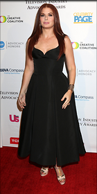 Celebrity Photo: Debra Messing 1800x3600   1.2 mb Viewed 25 times @BestEyeCandy.com Added 15 days ago