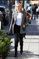 Celebrity Photo: Diane Kruger 1200x1800   259 kb Viewed 17 times @BestEyeCandy.com Added 22 days ago