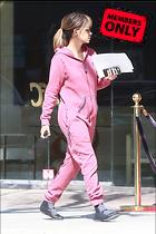 Celebrity Photo: Halle Berry 2333x3500   1.7 mb Viewed 1 time @BestEyeCandy.com Added 5 days ago