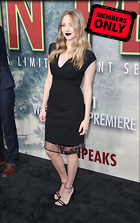 Celebrity Photo: Amanda Seyfried 2264x3600   4.6 mb Viewed 2 times @BestEyeCandy.com Added 45 days ago