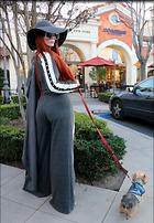 Celebrity Photo: Phoebe Price 1200x1734   356 kb Viewed 19 times @BestEyeCandy.com Added 17 days ago