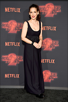 Celebrity Photo: Winona Ryder 683x1024   175 kb Viewed 36 times @BestEyeCandy.com Added 80 days ago