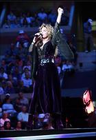 Celebrity Photo: Shania Twain 1200x1742   187 kb Viewed 19 times @BestEyeCandy.com Added 20 days ago