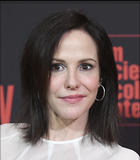 Celebrity Photo: Mary Louise Parker 2790x3182   777 kb Viewed 97 times @BestEyeCandy.com Added 370 days ago