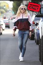 Celebrity Photo: Gwen Stefani 2200x3300   2.4 mb Viewed 0 times @BestEyeCandy.com Added 15 days ago