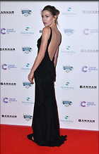 Celebrity Photo: Abigail Clancy 1200x1877   172 kb Viewed 23 times @BestEyeCandy.com Added 18 days ago