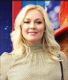 Celebrity Photo: Elisabeth Rohm 1200x1424   307 kb Viewed 36 times @BestEyeCandy.com Added 103 days ago