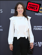 Celebrity Photo: Marla Sokoloff 2688x3500   1.4 mb Viewed 2 times @BestEyeCandy.com Added 151 days ago