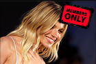 Celebrity Photo: Sienna Miller 3000x1985   1.3 mb Viewed 1 time @BestEyeCandy.com Added 21 days ago