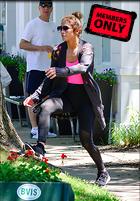 Celebrity Photo: Jennifer Lopez 1712x2456   2.0 mb Viewed 2 times @BestEyeCandy.com Added 23 hours ago