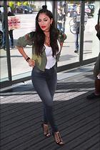 Celebrity Photo: Nicole Scherzinger 2000x3000   1,050 kb Viewed 60 times @BestEyeCandy.com Added 17 days ago