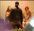 Celebrity Photo: Jennifer Lopez 1200x1084   142 kb Viewed 53 times @BestEyeCandy.com Added 20 days ago