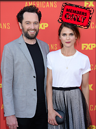 Celebrity Photo: Keri Russell 3000x4021   1.8 mb Viewed 1 time @BestEyeCandy.com Added 2 days ago