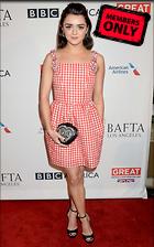 Celebrity Photo: Maisie Williams 2400x3842   1.7 mb Viewed 1 time @BestEyeCandy.com Added 5 days ago