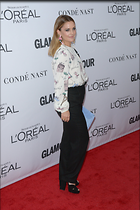Celebrity Photo: Drew Barrymore 2000x3000   923 kb Viewed 22 times @BestEyeCandy.com Added 81 days ago