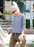 Celebrity Photo: Gwen Stefani 12 Photos Photoset #360259 @BestEyeCandy.com Added 188 days ago