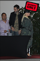 Celebrity Photo: Christina Aguilera 1909x2864   1.9 mb Viewed 1 time @BestEyeCandy.com Added 222 days ago