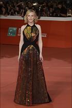 Celebrity Photo: Cate Blanchett 1200x1800   198 kb Viewed 28 times @BestEyeCandy.com Added 122 days ago