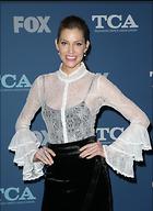 Celebrity Photo: Tricia Helfer 1200x1648   284 kb Viewed 10 times @BestEyeCandy.com Added 15 days ago