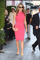 Celebrity Photo: Elizabeth Hurley 2176x3263   949 kb Viewed 55 times @BestEyeCandy.com Added 110 days ago