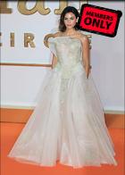 Celebrity Photo: Jenna Dewan-Tatum 2857x4000   7.1 mb Viewed 3 times @BestEyeCandy.com Added 17 days ago