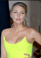 Celebrity Photo: Blake Lively 1544x2156   624 kb Viewed 64 times @BestEyeCandy.com Added 38 days ago