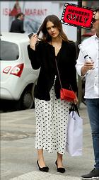 Celebrity Photo: Jessica Alba 2500x4528   1.5 mb Viewed 1 time @BestEyeCandy.com Added 54 days ago